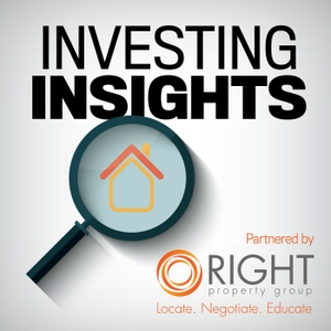 Investing Insights with Right Property Group by Smart Property Investment