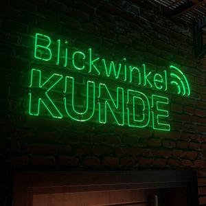 Blickwinkel KUNDE ❤️ Profitable Kundenbeziehungen by Dr. Oliver Ratajczak