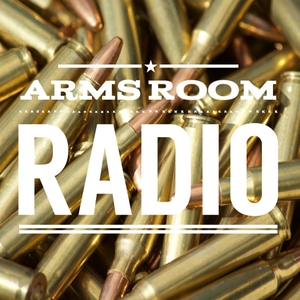 Arms Room Radio by The Arms Room Radio Show