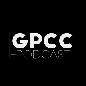 GP Core Content by Dr Thomas Perkins
