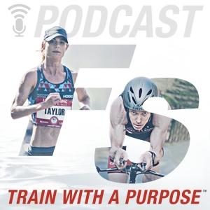 Final Surge Podcast by Dean Ouellette