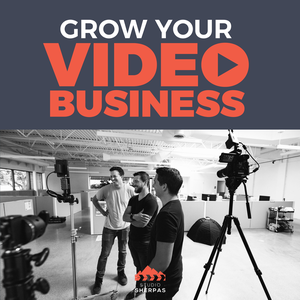 Grow Your Video Business by Ryan Koral
