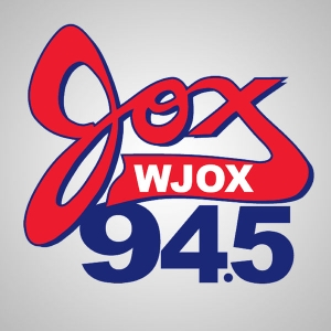The RoundTable by Jox 94.5 FM Birmingham's Favorite Radio Station