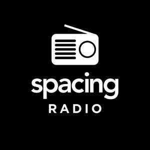 Spacing Radio by Spacing Radio