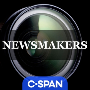Newsmakers by C-SPAN