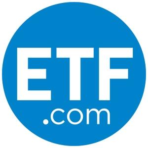 ETF.com Podcast by ETF.com