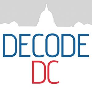 DecodeDC by DecodeDC