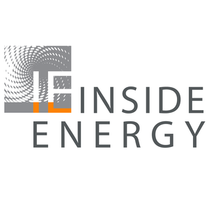 Inside Energy by Inside Energy