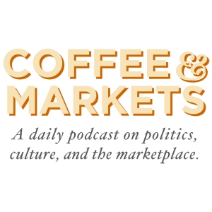 Coffee and Markets by Coffee and Markets