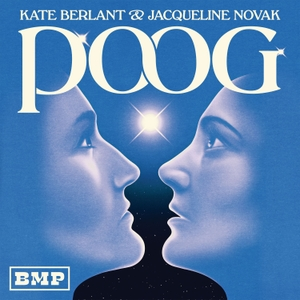 POOG with Kate Berlant and Jacqueline Novak by Big Money Players Network & iHeartRadio