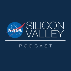 NASA in Silicon Valley by National Aeronautics and Space Administration (NASA)