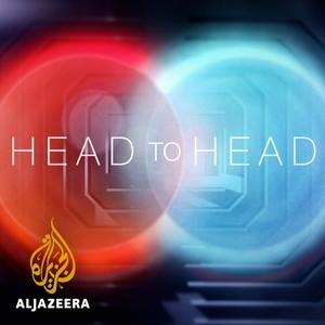 Head to Head by Al Jazeera English