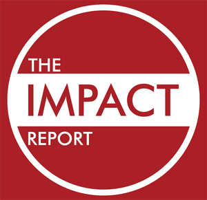 The Impact Report by Bard MBA in Sustainability