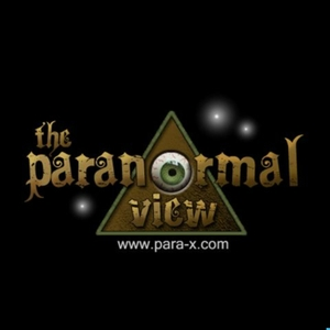 The Paranormal View by Paranormal View