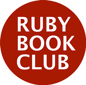 Ruby Book Club Podcast by Nadia Odunayo & Saron Yitbarek