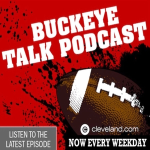 Buckeye Talk: Ohio State podcast by cleveland.com by cleveland.com