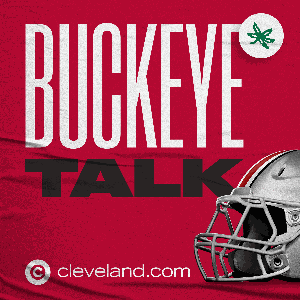 Buckeye Talk: Ohio State podcast by cleveland.com by Cleveland.com - Advance Local