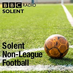 Solent Non League Football by BBC Radio Solent
