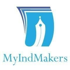 The MyIndMakers Podcast by The MyIndMakers Podcast