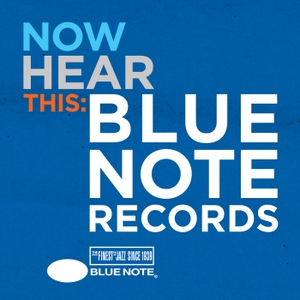 Now Hear This: The Official Podcast of Blue Note Records by Blue Note