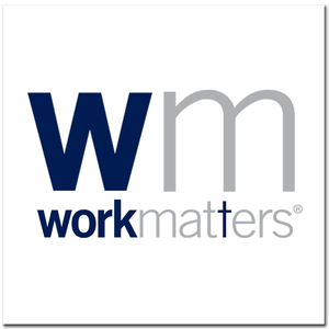 WorkMatters Messages by WorkMatters