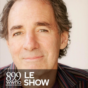 Le Show by Harry Shearer