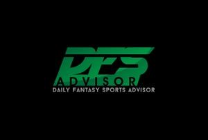 PODCASTS – Daily Fantasy Sports Advisor by Brennan Ruby:  Daily Fantasy Sports Advisor