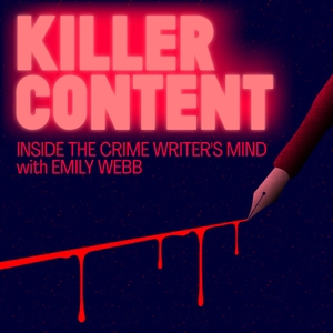 Killer Content with Emily Webb by Smart Fella