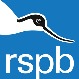 Nature's Voice by RSPB