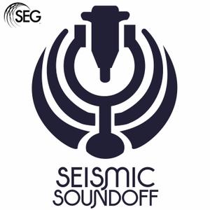 Seismic Soundoff by Society of Exploration Geophysicists (SEG)