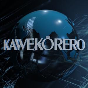 Kawekōrero by Māori Television
