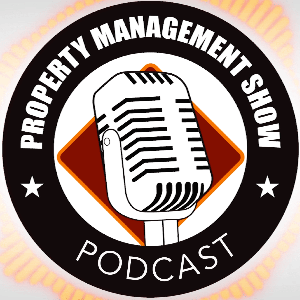 The Property Management Show by The Property Management Show