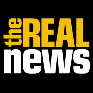 The Real News Podcast by The Real News Network