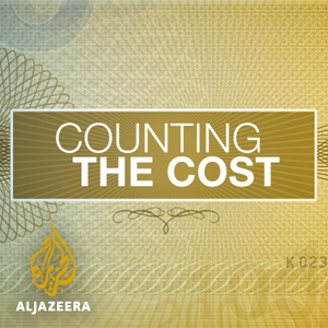 Counting the Cost by Al Jazeera English