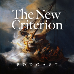 The New Criterion by The New Criterion