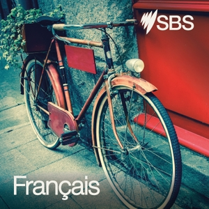 SBS French - SBS en français by SBS