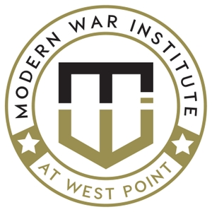The Modern War Institute Podcast by The Modern War Institute at West Point