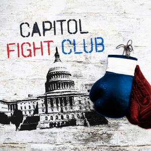 Capitol Fight Club by Conservative Review