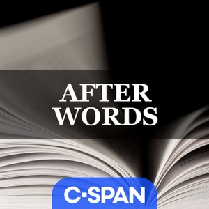 After Words by C-SPAN