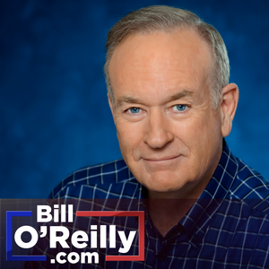 Bill O'Reilly's No Spin News and Analysis by Bill O'Reilly