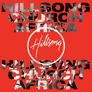 Hillsong South Africa's Podcast by Hillsong Church South Africa.