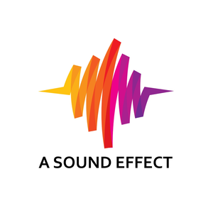 The A Sound Effect Podcast by A Sound Effect