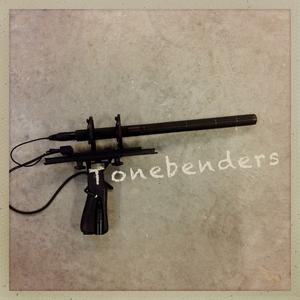 Tonebenders Podcast by Tonebenders Podcast