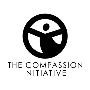 The Compassion Initiative: Just Two Guys in Brisbane talking Compassion. www.thecompassioninitiative.com.au by The Compassion Initiative: Dr Stan Steindl and Dr James Kirby