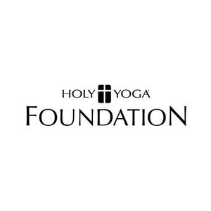 Holy Yoga Foundation by Holy Yoga Foundation