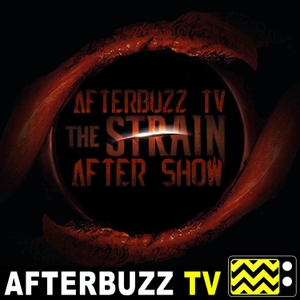 The Strain Reviews and After Show - AfterBuzz TV by AfterBuzz TV