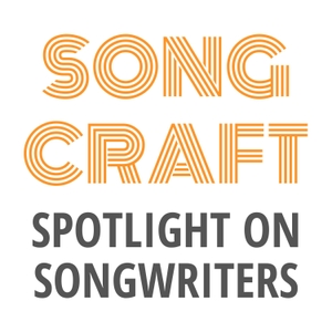 Songcraft: Spotlight on Songwriters by American Songwriter