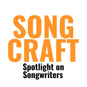 Songcraft: Spotlight on Songwriters by Scott B. Bomar and Paul Duncan