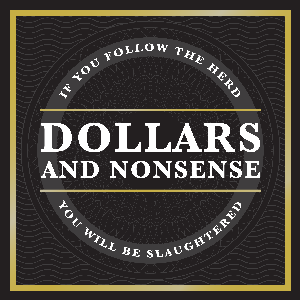 Dollars and Nonsense by Living Wealth