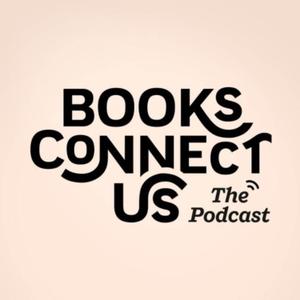 Book Club Appetizer by Read It Forward